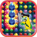 Jewels Deluxe Pro 2020 icon