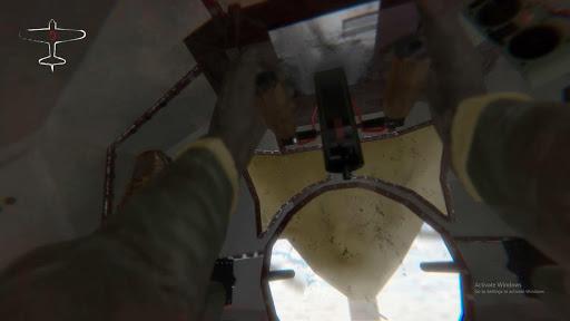 Télécharger Turret Defender VR  APK MOD (Astuce) screenshots 3
