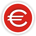 Prepaid Balance icon