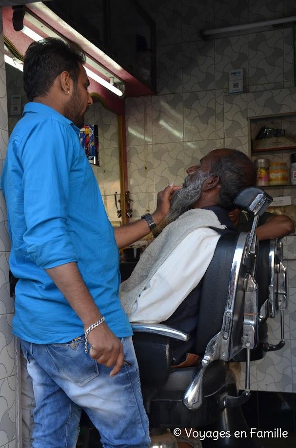 Barbier Jodhpur