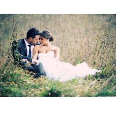 Wedding photographer Bojan Bralusic (bojanbralusic). Photo of 11.10.2017