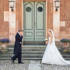 Wedding photographer Anna Lauridsen (lauridsen). Photo of 30.12.2016