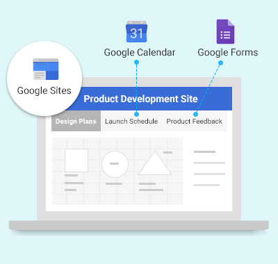 Manage product development info for a global team Transformation – Sign in Sheets for Employees