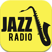 Jazz Radio Top 100