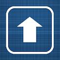NXTdrone icon