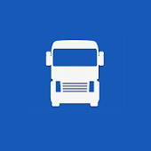CDL Practice Tests