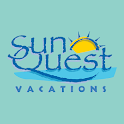 SunQuest Vacations icon