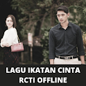 Lagu Ikatan Cinta RCTI Offline icon