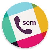Smart Call Manager Android APK Download Free By InnovateWithMe