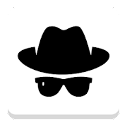Incognito Browser - Your own Anonymous Browser