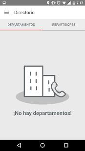 App Delivery (App de Chofer) APK for Windows Phone