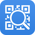 AX QR Code & Barcode Reader icon