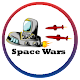 Space Warriors (game)