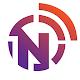 Net-City Download on Windows