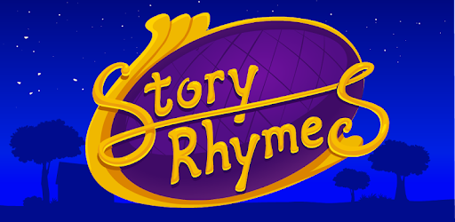 Story For Kids - Audio Video Stories & Rhymes Book - Apps on Google Play