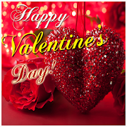 Valentines day cards 2018 apps on google play valentines day cards 2018 m4hsunfo