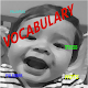 Educational Game - Personalized Vocabulary - Android apk