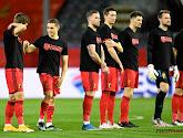 Ook België maakt statement omtrent WK in Qatar, maar net als bij Nederland vindt Amnesty International het onvoldoende