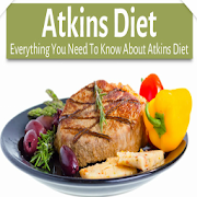 Atkins Diet Guide