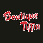 Boutique Tiffin