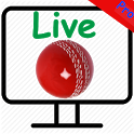 Cricket Live Line matches