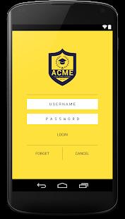 Acme Education Group 114