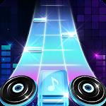 Beat Go! - Feel the Rhythm! Feel the Music! 1.2