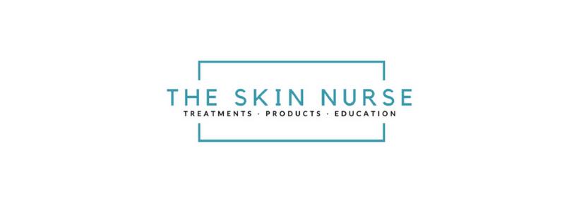 The skin Nurse Teddington Botox