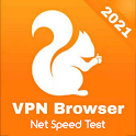 PK VPN - Unlimited Free & Fast VPN | Browser App icon