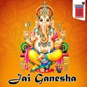 Jai Ganesha Album Songs icon
