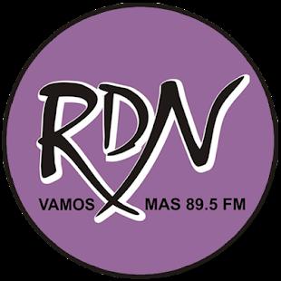 Radio Unión FM 89.5 - La primera de Sol de Oro - náhled