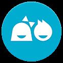 Notabli – Kid and Baby Photos icon