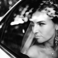 Wedding photographer Aleksandr Radysh (alexradysh). Photo of 29.11.2016