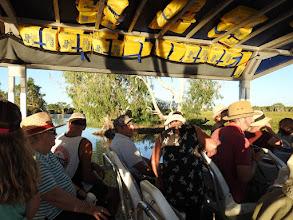 Photo: Day 3 - Yellow Water Cruise, a must do highlight of Kakadu