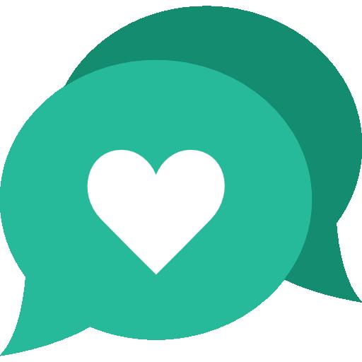NightChat: Hot Videochat&Calls