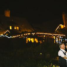 Wedding photographer Gwen Ewart (ewart). Photo of 07.01.2015
