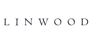 "<font color=""#000033"">Linwood </fo"