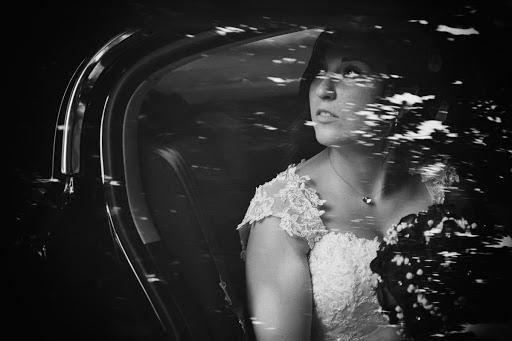 Wedding photographer Barbara Fabbri (fabbri). Photo of 12.05.2014