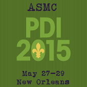 ASMC PDI 2015