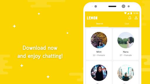 dating apps, jotka ovat vapaasti chat