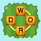 WorLink - Word Connect Offline Game for PC-Windows 7,8,10 and Mac