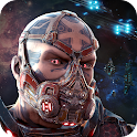 Space Dominion online strategy icon