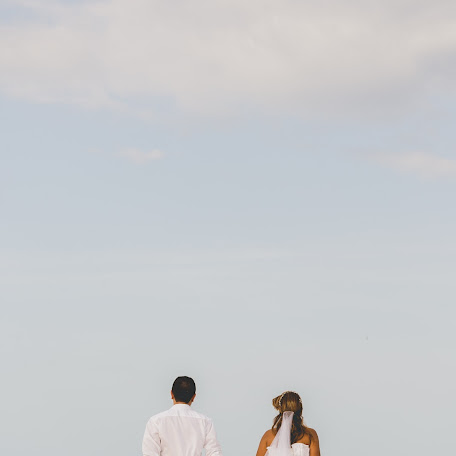 Fotógrafo de bodas Jesús César rivas (pixelcromatico). Foto del 27.01.2016
