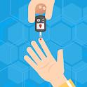 Glucose Control icon
