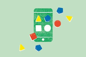 Wie die Initiative App Camps Medienbildung in die Schulen bringt