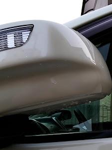 ウイングロード  15RX AEROのカスタム事例画像 羽道@営業車が新車のADにならないかとソワソワさんの2018年04月18日18:52の投稿