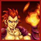 Rune Lord - Fantasy RPG