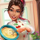 Cook It! Chef Restaurant Cooking Game icon