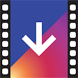 Video Downl.. file APK for Gaming PC/PS3/PS4 Smart TV