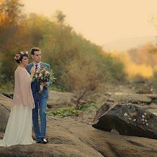 Wedding photographer Robert Coy (tsoyrobert). Photo of 18.12.2017